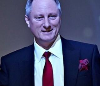Zbigniew Kreli