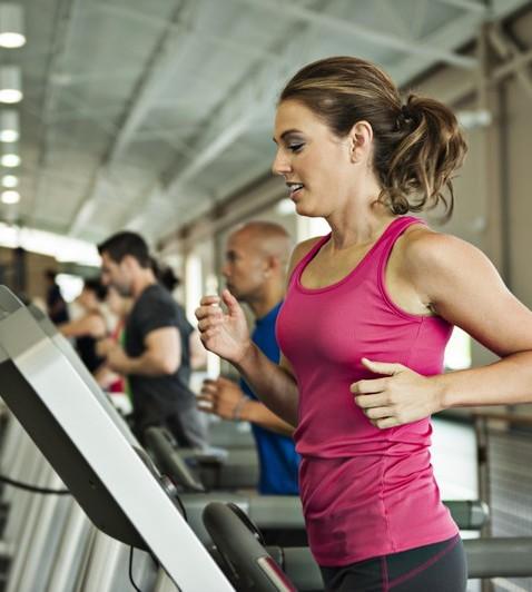 OVO_klub-fitness_Fot_Holmes_Place