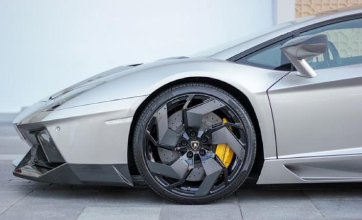 Jak nowe technologie zmienią branżę motoryzacyjną