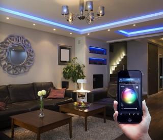 FIB_Smart_Home_1