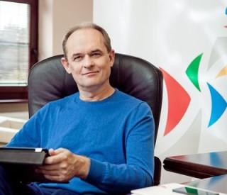Emil Stańczyszyn