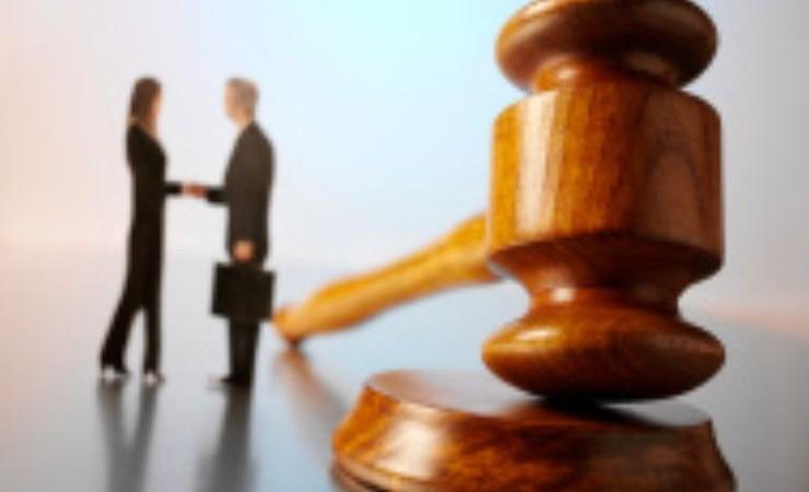 BCC zablokował niekorzystne zmiany w ustawie Prawo zamówień publicznych