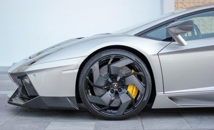 INNOMOTO – dotacje na motoryzacyjne innowacje