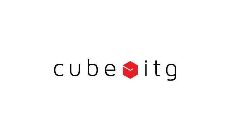 Cube.ITG zaproszone do zawarcia umowy z KGHM Polska Miedź