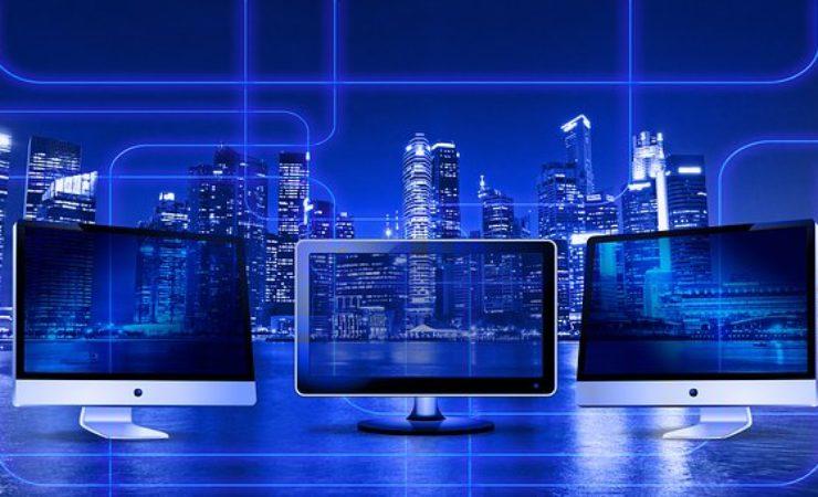 Netemera uruchamia pierwszą w Polsce ogólnokrajową sieć LoRaWAN™, dla najnowocześniejszych usług w zakresie Internetu rzeczy