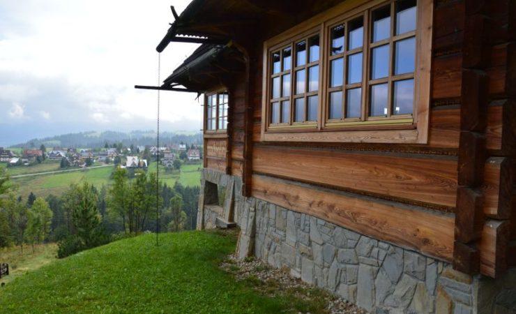 Tatrzański Park Narodowy dostanie unijną dotację na projekt edukacyjny