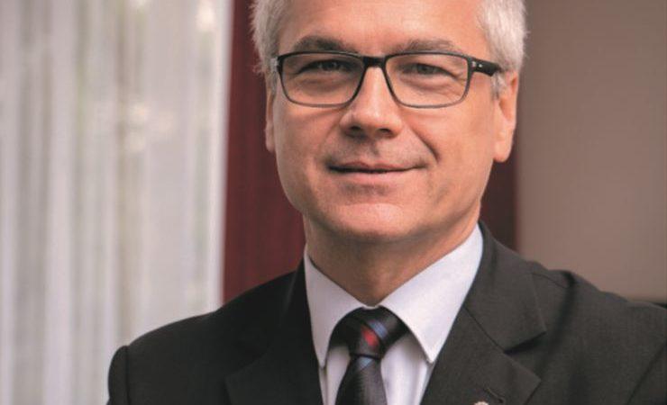 Politechnika Śląska, czyli jak nauka wspiera rozwój regionu