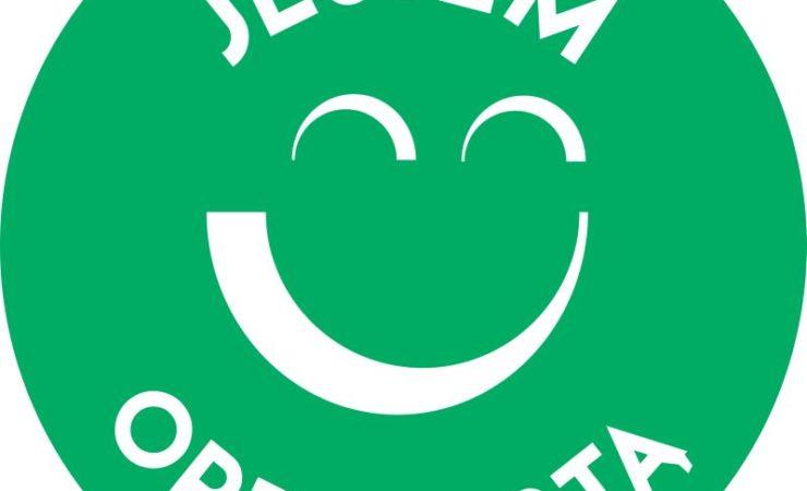 NASZ PATRONAT: 21 sierpnia Światowy Dzień Optymisty