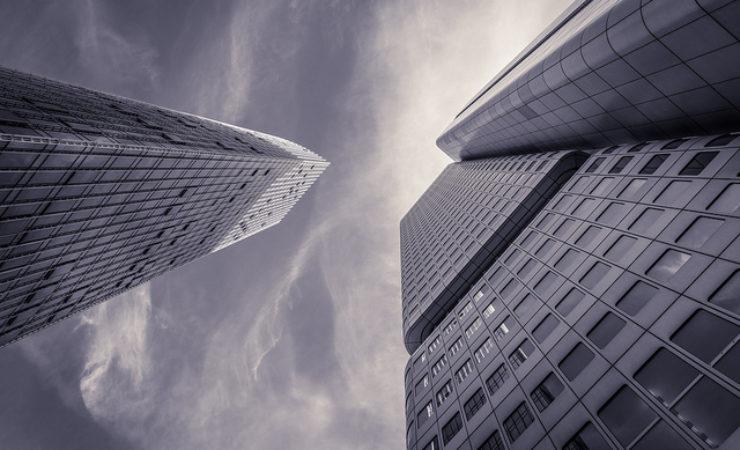 50 deweloperów z Polski przyjeżdża na Akademię Inwestora