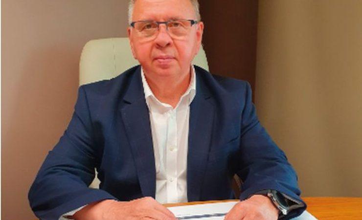 """Konsorcjum Projektowo-Wykonawcze """"EKOBUDOWA"""" Sp. z o.o. ma już 25 lat"""