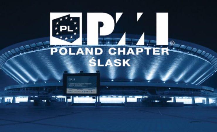 Rozwój w zarządzaniu projektami – nowe propozycje PMI Poland Chapter Oddział Śląsk