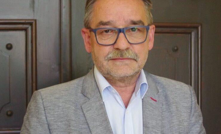 Inwestorzy doceniają zrównoważony rozwój Jelcza-Laskowic