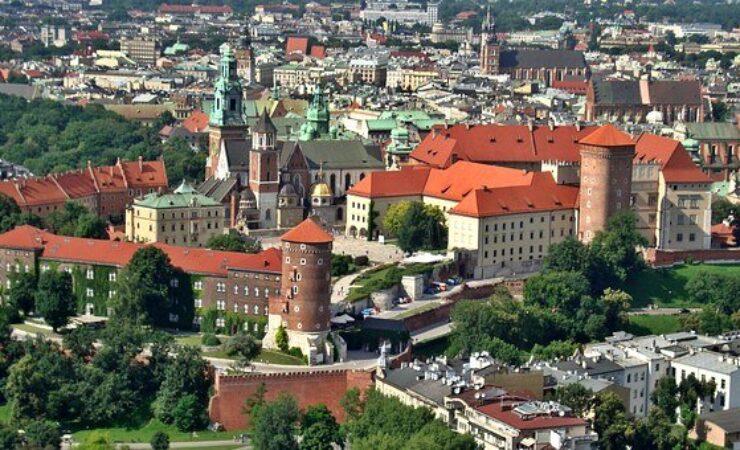 Partnerzy Forum Ekonomicznego 2020:  Małopolska to bijące serce Polski – historycznie, kulturowo i gospodarczo