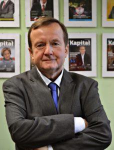 Ryszard Żabiński
