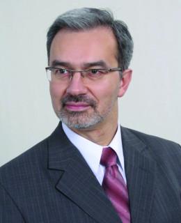 Jerzy Kwieciński, sekretarz stanu w Ministerstwie Rozwoju, Pełnomocnik Prezesa Rady Ministrów ds. Funduszy Europejskich, członek Rady Ministrów