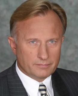 Marek Goliszewski