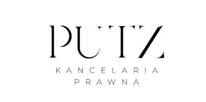 PUTZ Kancelaria Prawna logo