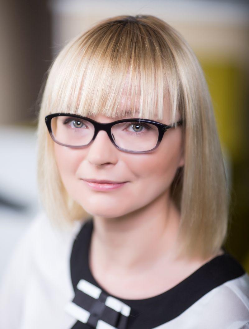 Anna-Życińska-Wójcik_Project-Director Skanska-office-unit-CEE