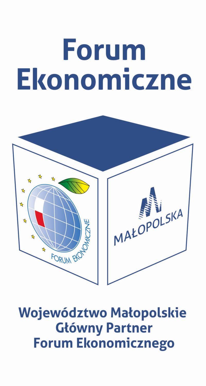 Forum Ekonomiczne logo