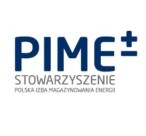 PIME logo