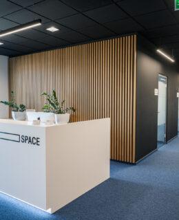 CitySpace Nobilis Wrocław