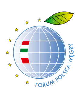 Forum-Polska-Wegry-LOGO