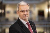 Jerzy Kwieciński, prezes zarządu PGNiG