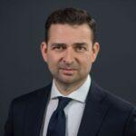 Jan Styliński - Prezes Zarządu Polskiego Związku Pracodawców Budownictwa