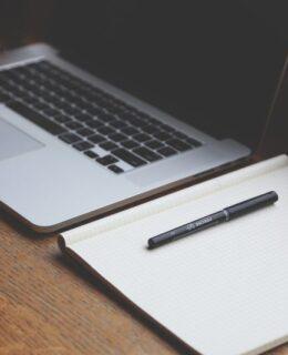 komputer szkolenie online