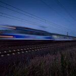 PKP Intercity pociąg