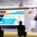 PKP Intercity - konferencja prasowa