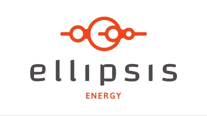 ellipsis Energy logo