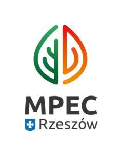 MPEC Rzeszów
