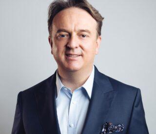 Dominik Putz, radca prawny