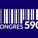kongres590 Logo