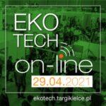 ekotech-targi online baner