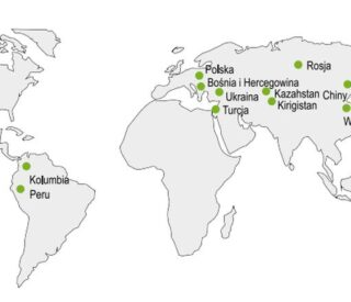 ETT-mapa wydobycia