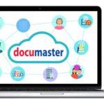 Euroimpex S.A. jest producentem oprogramowania oraz aplikacji z grupy Documaster