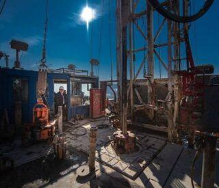 Odwiert-geotermalny-w-Ladku-Zdroju
