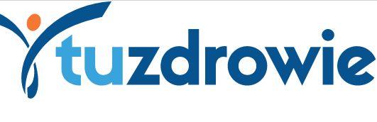 tuzdrowie logo