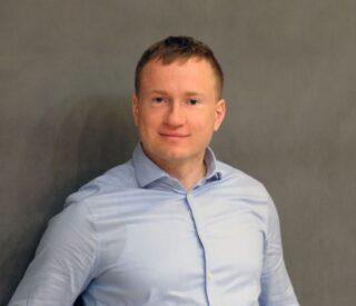 Adam-Malecki Polska Agencja Inwestycji i Handlu