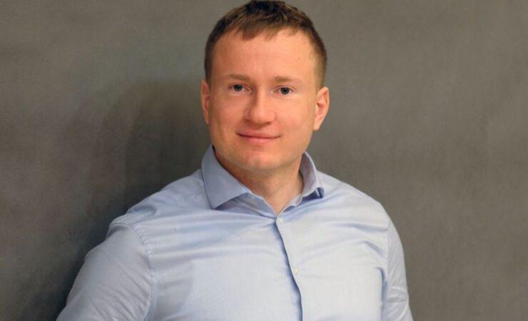 Togetair 2021 – Inwestycje elektromobilne w Polsce
