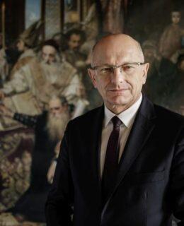 Krzysztof Żuk, Prezydent Miasta Lublin