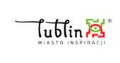 Lublin – miasto inspiracji