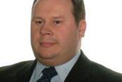 Dr Rafał Kusy partner Kancelarii Dr Robert Lewandowski & Partners