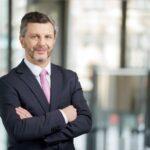 Piotr Zawistowski, Prezes zarządu Towarowej Giełdy Energii S.A. f