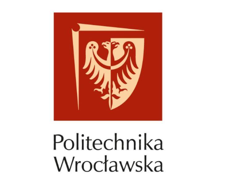 politechnika wrocławska logp