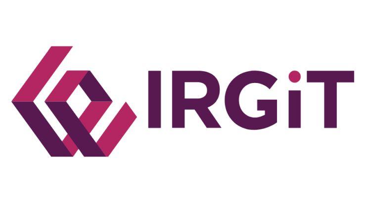 irgit-logo