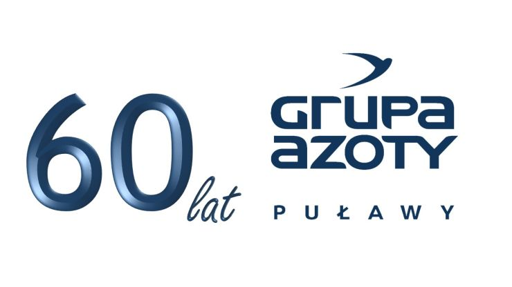 Azoty Puławy logo_jubileusz.jpg