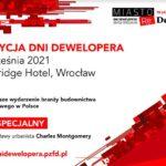 Dni-Dewelopera-2021-Charles-Montgomery